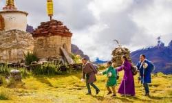 9 suy nghĩ sai lầm về vùng đất thiêng Tây Tạng, Trung Quốc