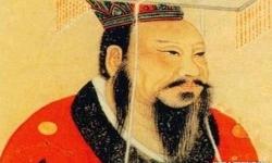 """Lưu Úc - vị Hoàng đế có 1 không 2 tự """"cắm sừng"""" mình"""