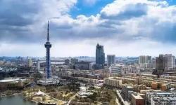 Những điểm đến hấp dẫn tại thành phố Trường Xuân, Trung Quốc