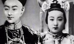 3 đời hoàng đế Nhà Thanh tuyệt tự trong lịch sử Trung Hoa
