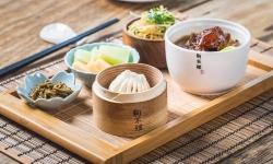 Phát thèm với 14 món ăn ngon ở Thiên Tân, Trung Quốc