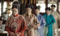 Giải mã những vật bất ly của các Phi tần, mỹ nữ Trung Quốc