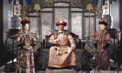 Kết cục bi thương của Kế Hoàng hậu trong lịch sử phong kiến Trung Quốc