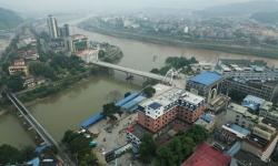 Những điểm nên đến khi du lịch Hà Khẩu, Trung Quốc
