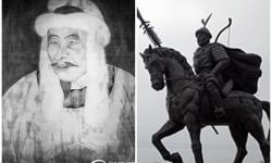 Hoàn Nhan Ngô Khất Mãi - Hoàng đế bị quần thần phạt đánh 20 gậy