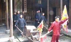 """Độc đáo nghề """"bảo tiêu"""" trong lịch sử Trung Hoa cổ đại"""