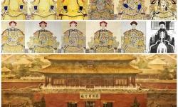 5 sự việc cho thấy Triều đại nhà Thanh Trung Hoa diệt vong là tất yếu