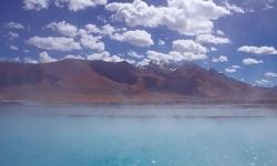 Suối nước nóng Yampachen tại Tây Tạng có gì đáng trải nghiệm?